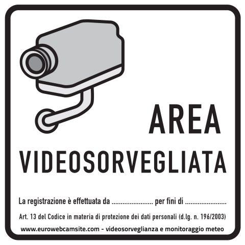 1413536846_areavideosorvegliata