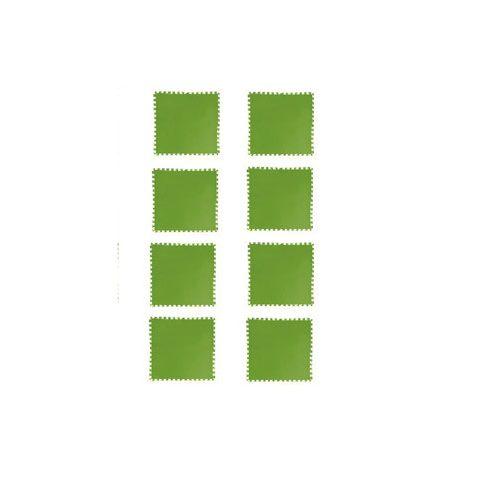 tappetino_per_piscina_81_x_81_verde