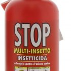 Stop multi-insetto, insetticida, 375ml