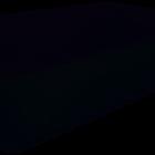Bacinella cassetta porta impasto lievitazione pane pizza pasta fresca 60x40xh24 cm con coperchio