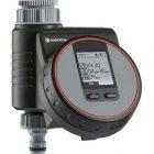 Centralina irrigazione flex 1890-20 GARDENA Programmatore a batteria monostazione 4078500188302