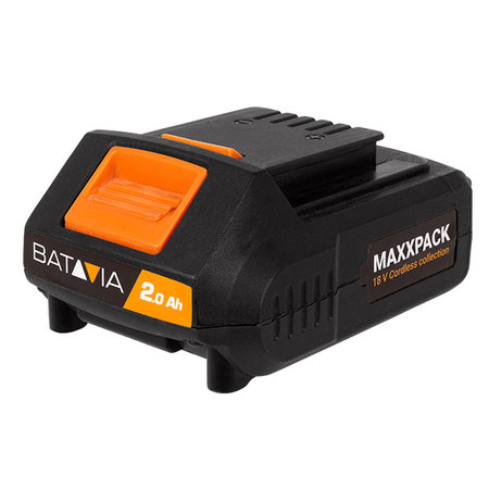 batavia-18v-battery-20-ah-for-maxxpack-collection