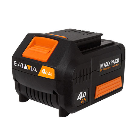 batavia-18v-battery-40-ah-for-maxxpack-collection