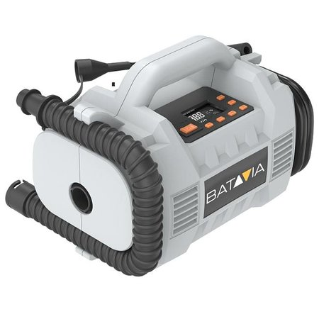 batavia-18v-li-ion-cordless-air-compressor-maxxpac