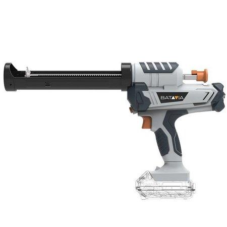 batavia-18v-li-ion-cordless-caulking-gun-maxxpack (1)