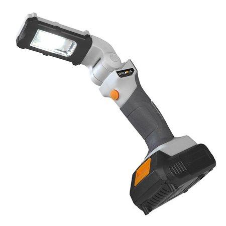 batavia-18v-li-ion-flashlight-maxxpack-collection
