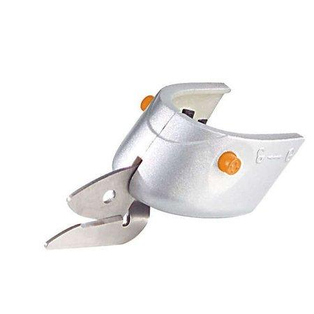 batavia-36v-li-ion-scissors (1)