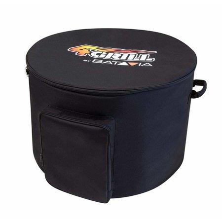 batavia-4grill-carry-bag
