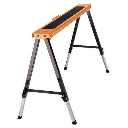 batavia-adjustable-sawhorse