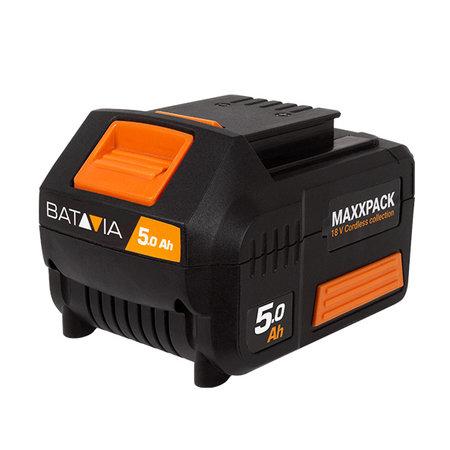 batavia-batavia-18v-50-battery