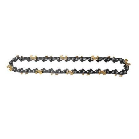 batavia-batavia-chain-with-titanium-coating-for-ne