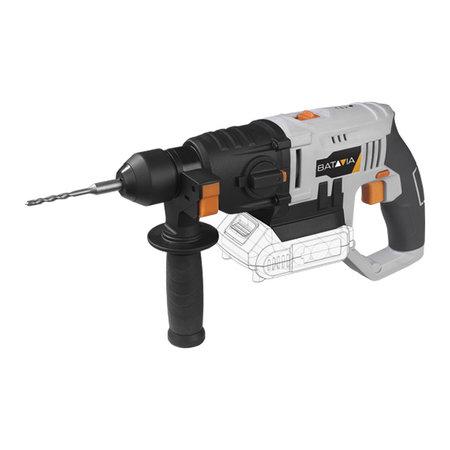 batavia-batavia-rotary-hammer-18-v-maxxpack-collec