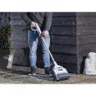 Multispazzola con palo Batavia MAXXBRUSH Outdoor Multi-Brush 1200W 240V 4050255032512