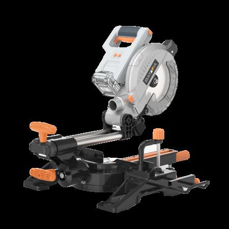 batavia-miter-saw-18v