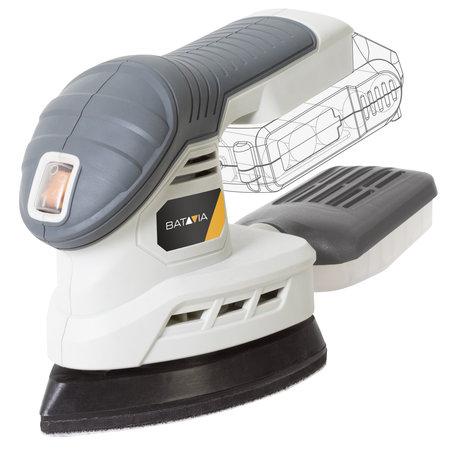 batavia-multi-sander-18-v-maxxpack-collection