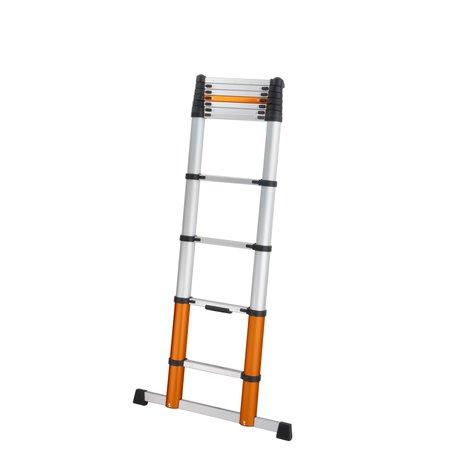batavia-telescopic-ladder-giraffe-air-320-m