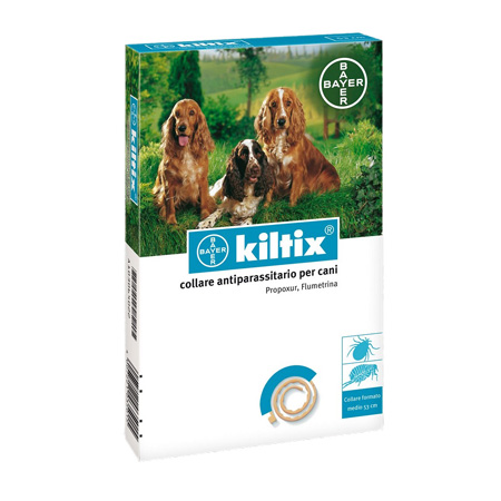 bayer-kiltix-medium-big
