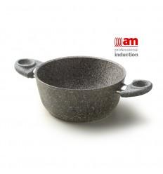 casseruola-rivestimento-in-pietra-2-maniglie-cm26-cuore-di-pietra-induction