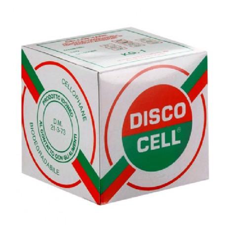 disco-cell-per-hamburger-d100mm-imp-60gr-cellophane-1kg-x-20cf-x-ct (1)