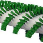 Spazzola a spirale per sollevamento erba e per punti difficili da raggiungere bordi cuciture 4050255038316