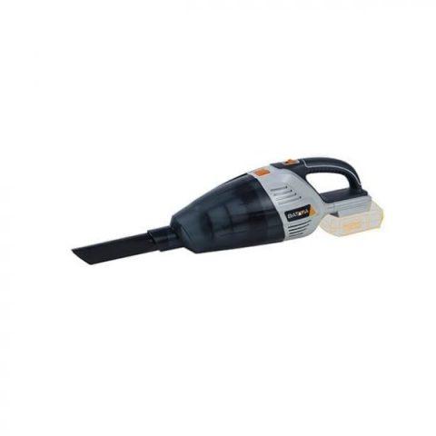 vacuum_0000s_0006_4050255040265-600x600