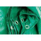 Copertura verde pesante x panchina Domus cm160X75.8050450744940