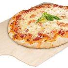 Imperdibile pala pizza in legno per pizza prodotto italiano meeting 49x36 cm  8020900020115