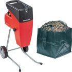 Biotrituradore elettrico GC-RS2540 EINHELL  4006825608403