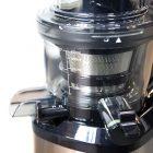 Estrattore pressa a spirale a doppia fase WATT 200  JW2007AW1 MIDEA 6939962768694