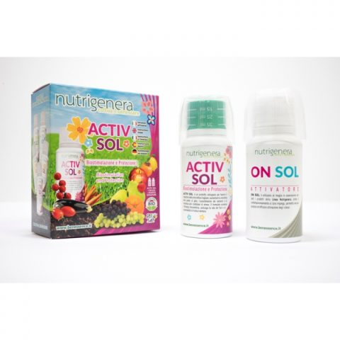 biostimolante-protezione-piante-micorrizie