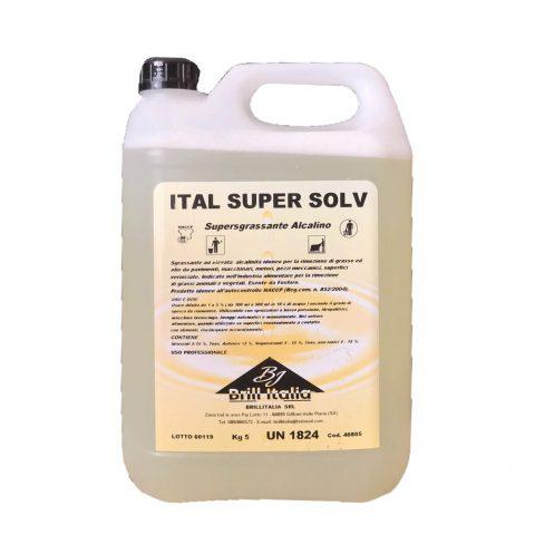 ita super solv 0685071731949