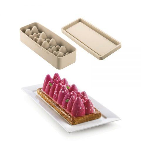 kit-stampo-in-silicone-ice-glow-tortiera-e-tappetino-pini